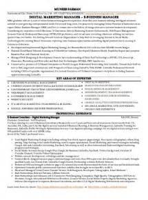 Resume Sample Uae by Hiring Digital Marketing Manager In Dubai Downld My
