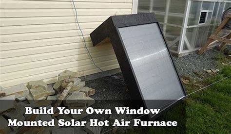 grid solar build your own affordable grid solar system books grid window box solar heater doubles as a sun oven