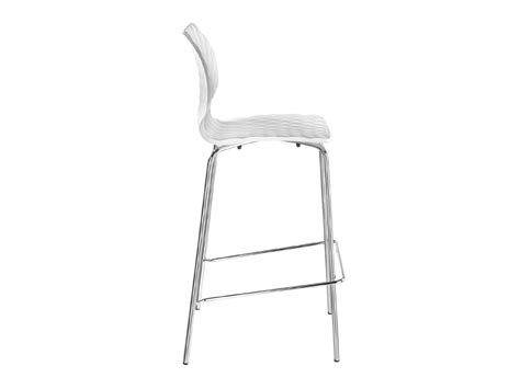 Chaises Hautes Design by Chaise Haute En Location Chaise Design Blanche Ml