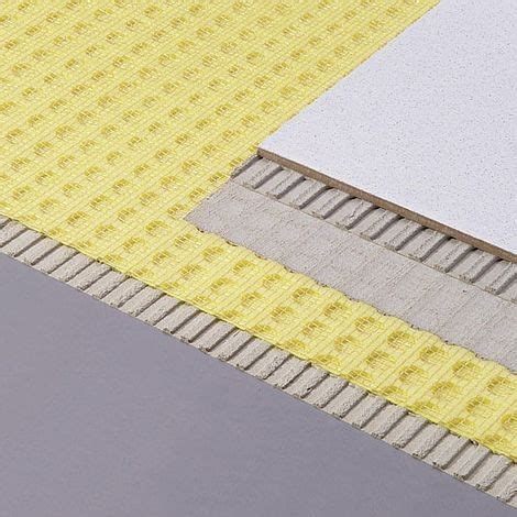 Laminate Flooring: Underlayment Laminate Flooring Plywood