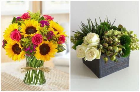 centrotavola fiori matrimonio fiori e matrimonio come scegliere