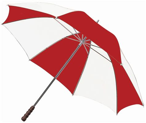 lowcostmugs co uk full colour printed umbrellas for your
