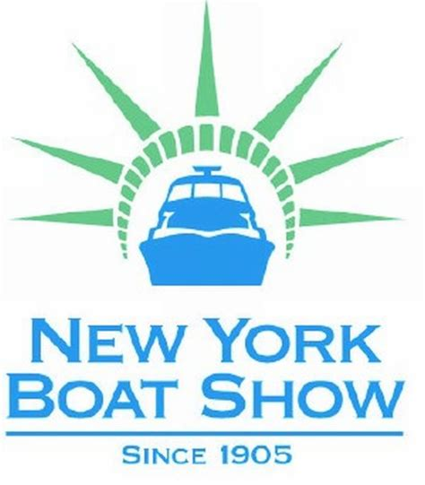 ny boat show tickets website templates images free traditional boat plans uk