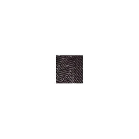 tatami pavimento liuni bolon tatami create pavimento vinilico pvc pavimenti