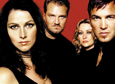 ace of base ace of base song lyrics metrolyrics