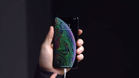 chargegate  ios  devices including iphone xs xs