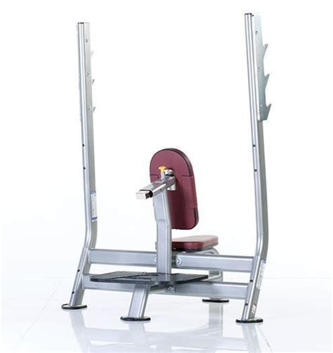 tuff stuff bench press proformance plus olympic military bench press tuff