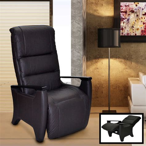 costco recliner lift chair costco canada lift chair chairs seating