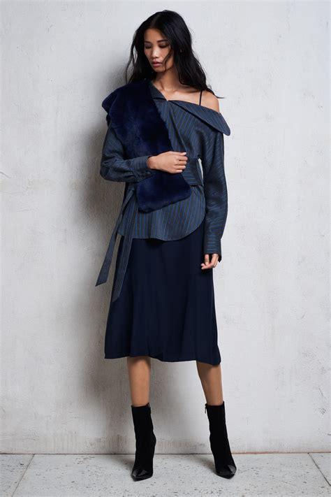 Kz Kimora Collections Tanah Abang kls kimora simmons pre fall 2017 the wonderful world of fashion