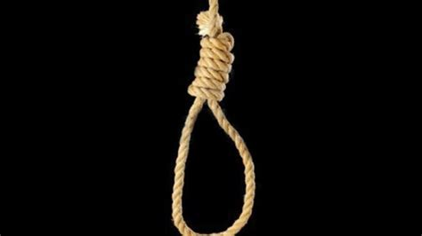 Whats An Mba Student by Mba Student Hangs Herself Throughout Call With