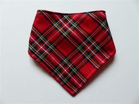 Handmade Bandanas - handmade bandanas reversible scarf for sale in