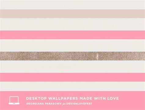 girly wallpaper for macbook air 98 best pretty macbook images on pinterest desktop