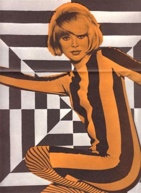 Mod Fashion by 1960s Mod Fashion 60s Clothes Inspiration