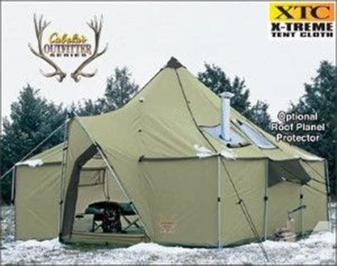 Modesto Tent And Awning by 12x20 Cabela S Alaknak Ii Tent Modesto For Sale In