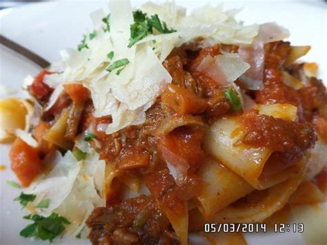 Primavera Pizza Kitchen Menu primavera pizza kitchen ardmore menu prices