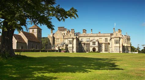 Search For History Of Houses By Address Your Stay At Wilton Park Wilton Park
