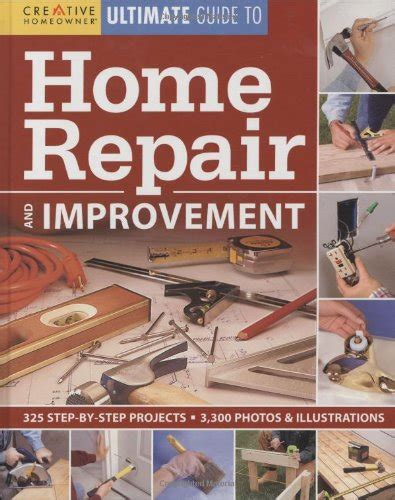 detroit home repair