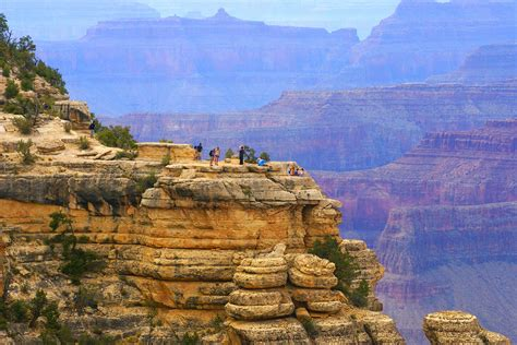 Photo Grand by 5 Reasons Why Arizona Is A Top Destination For Families