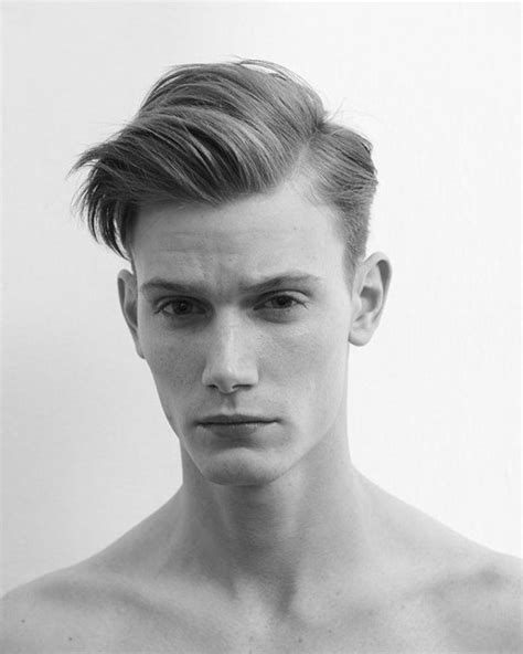 ypcoming mens hairstyles 53 best hair images on pinterest man s hairstyle male