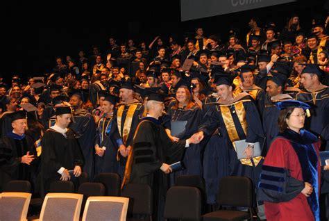 Uc Davis Mba Graduation uc davis part time mba bay area