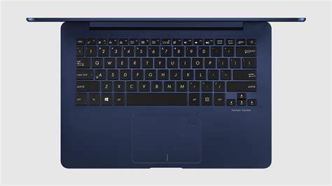 Keyboard Laptop Asus I5 苣 225 nh gi 225 laptop asus zenbook ux430ua i5 v 224 i7