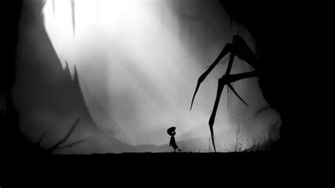 Limbo And Beloved top 10 most beautiful mobile