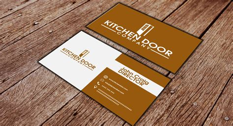 home design company names home design business cards home design company names