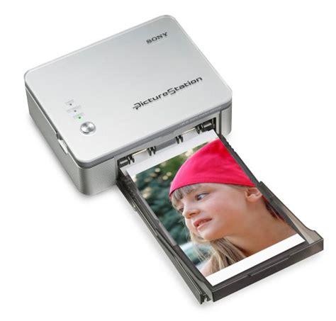 best digital photo printing best deals on printers sony printer