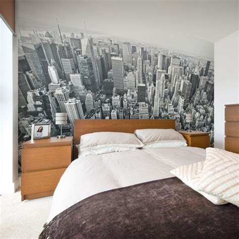 new york themed bedroom city wall murals bedroom 17 best images about bedroom ny theme on pinterest new
