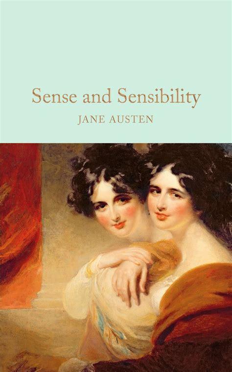 libro sense and sensibility penguin pasajes librer 237 a internacional sense and sensibility austen jane 978 1 909621 69 5
