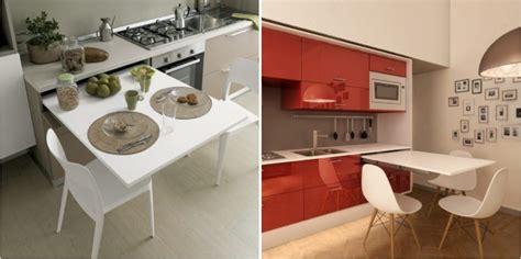 10 unique kitchen countertop ideas feelswarm technology