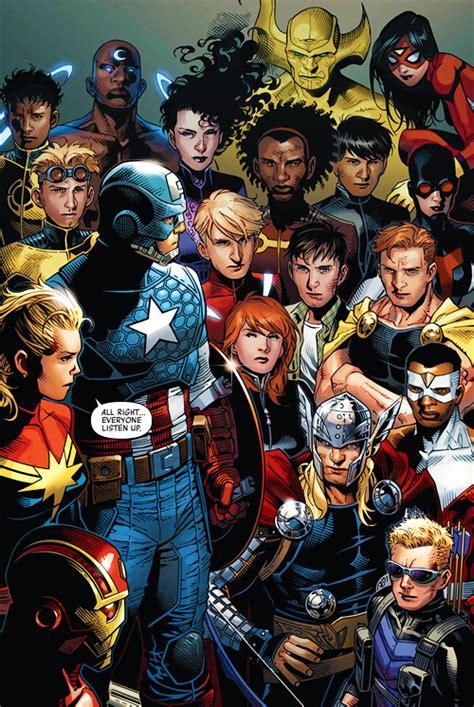 avengers by jonathan hickman 0785198067 infinity 1 jonathan hickman jim cheung marvel marvel capt america and comic