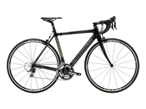 destockage vélo route 2014 2015, matos vélo au meilleur prix