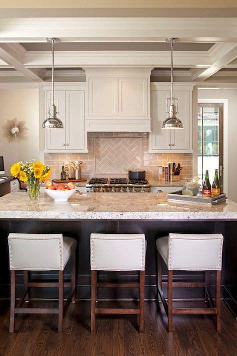 fantastic kitchen backsplash tile design trends4us com 10 best backsplash borders images on pinterest