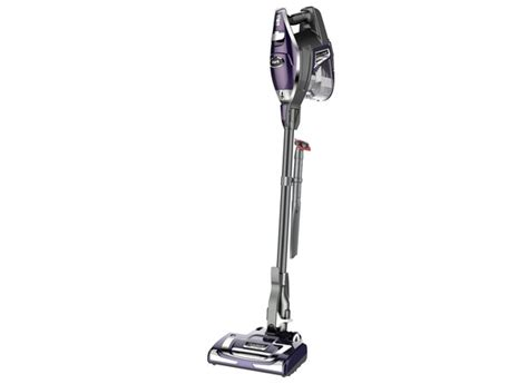 Costco Vaccum Cleaner shark rocket deluxe uv422 costco vacuum cleaner