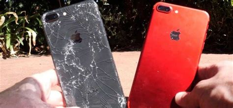 iphone 8s glass back is expensive to repair