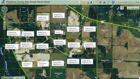 steven avery map what really happened to teresa halbach the bones found