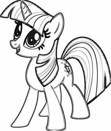 My little pony friendship coloring pages moreover my little pony