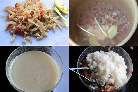 cara buat xiao long bao xiao long bao soup dumplings china sichuan food