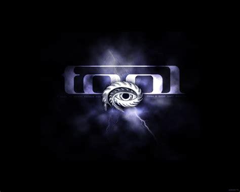 tool logo pics tool band quotes quotesgram