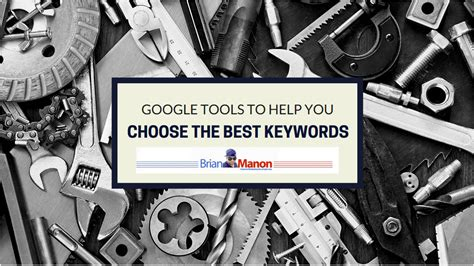 best ideas to help you choose the right living room color google tools to help you choose the best keywords brian