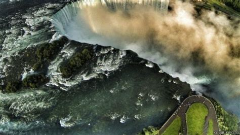 imagenes extrañas captadas por drones las mejores fotograf 237 as tomadas por drones en 2014