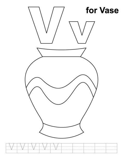 coloring pages for vase 25 best images about ssr w inspired coloring pages on