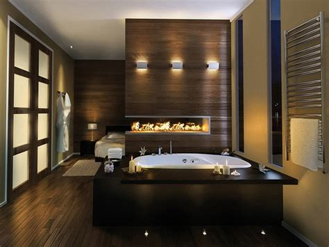 26 beautiful wood master bathroom designs page 2 of 5 beautiful wooden bathroom designs inspiration and ideas