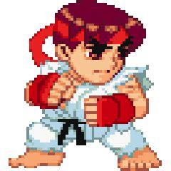 Router Ryu edmundhairston s