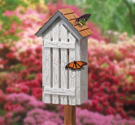 pattern for butterfly house butterfly house pattern plans woodworking projects plans