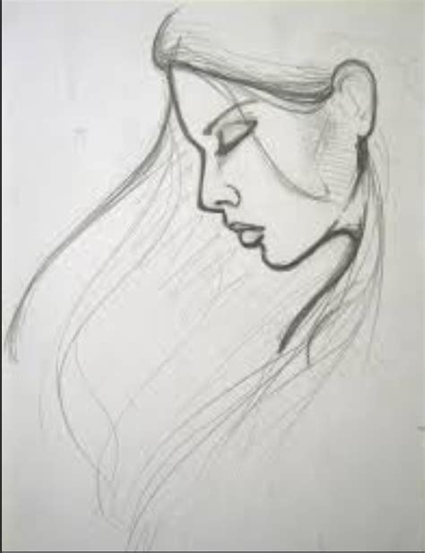 Sketches To Do by Easy Pics Drawing Easy Pencil Drawings