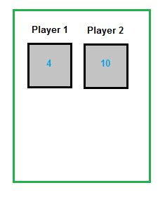 css layout reference coding a css layout for a web game scoreboard html