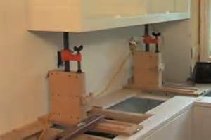 Kitchen Cabinet Jacks Cabinet Jacks Sometimes Is The Best Made Tool Rank