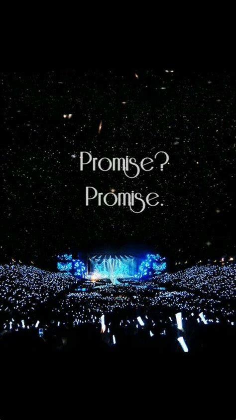 exo promise wallpaper exo promise exo pinterest